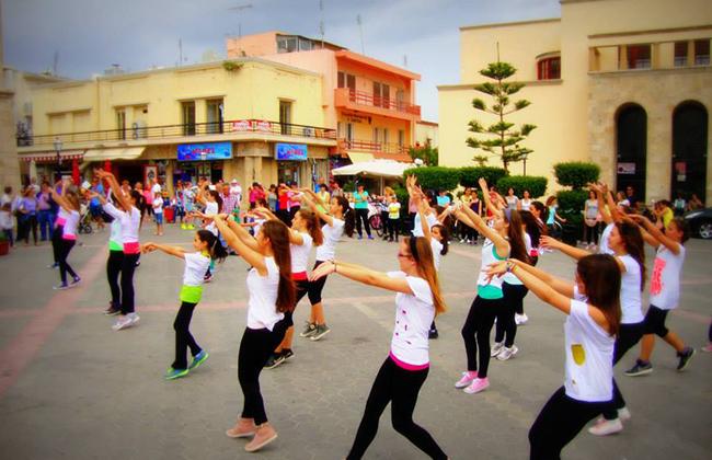 aggeliki-dance-05.jpg