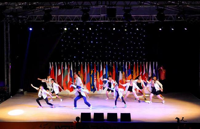 aggeliki-dance-06.jpg
