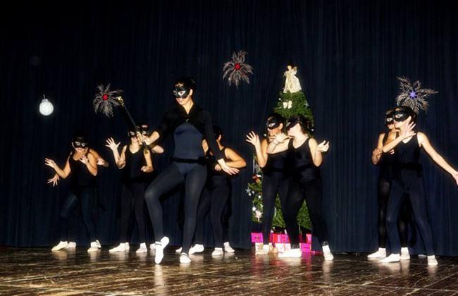 aggeliki-dance-092.jpg