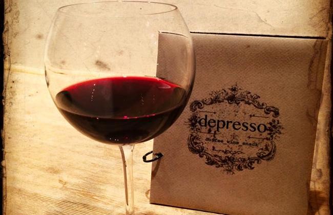 depresso-092.jpg