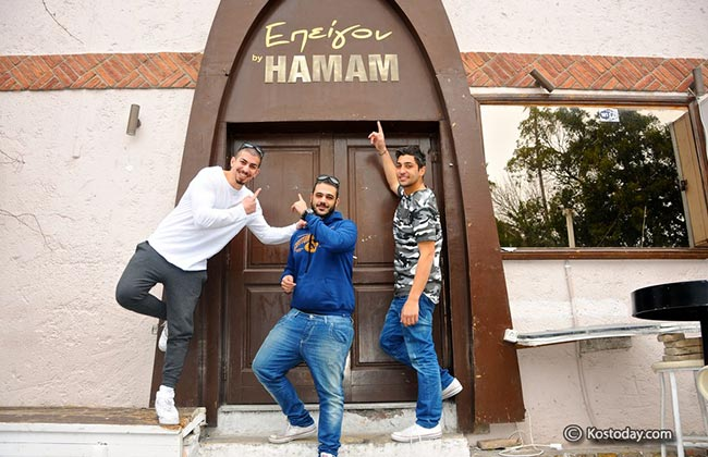 hamam-05.jpg