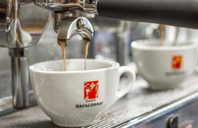 coffee-plus-03.jpg