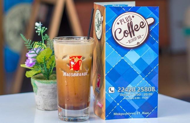 coffee-plus-05.jpg