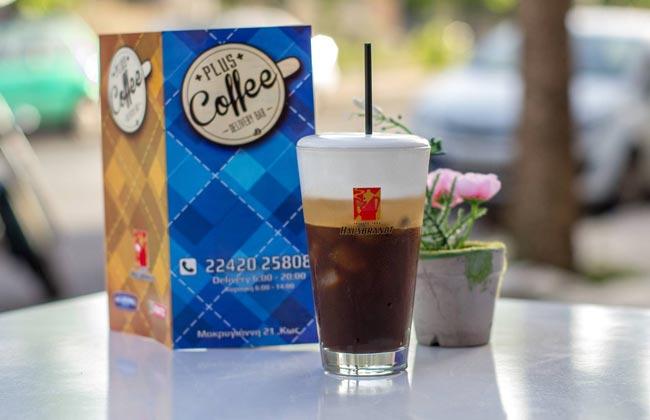 coffee-plus-06.jpg