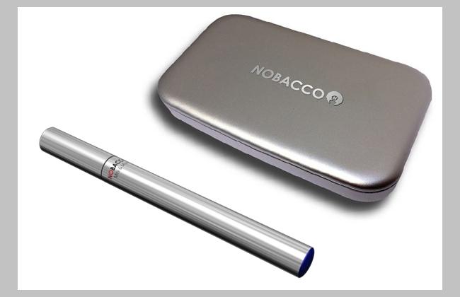nobacco-08.jpg