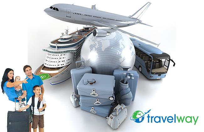 travel-way-001.jpg