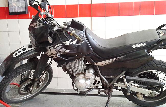 zamagias-moto-06.jpg