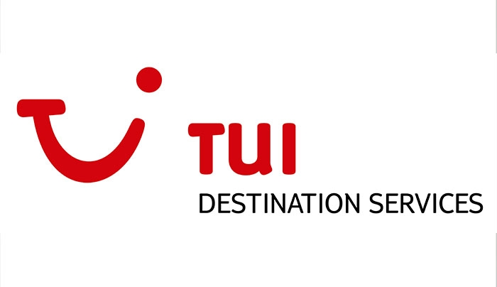 TUI Tour Guide, French speaking, TUI Destination Experiences