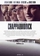 Chappaquiddick - Η Ενοχή του Κένεντι
