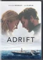 Adrift - Μετά την Καταιγίδα