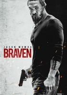 Braven - Περιοχή Υψηλού Κινδύνου