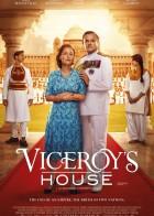 Viceroy's House - Το Στέμμα των Ινδιών