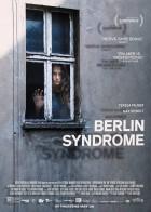 Berlin Syndrome - Το Σύνδρομο του Βερολίνου