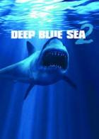 Deep Blue Sea 2 - Βαθιά Άγρια Θάλασσα 2