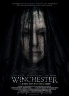Winchester: Το Σπίτι των Φαντασμάτων
