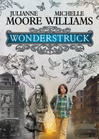 Wonderstruck - Το Δωμάτιο των θαυμάτων