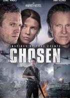 Chosen - Ο Επίλεκτος