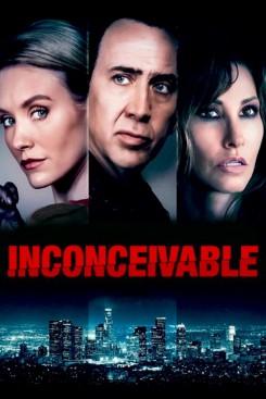 Inconceivable - Η Εξαπάτηαη