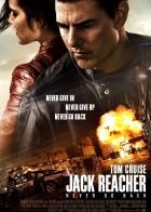 Jack Reacher: Never Go Back - Ποτέ μη Γυρίζεις Πίσω