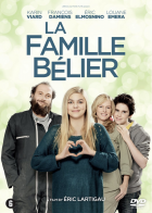 La famille Bélier - The Bélier Family - Οικογένεια Μπελιέ