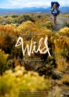 Wild - Άγρια