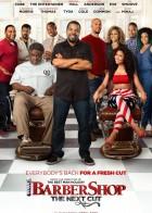 Barbershop: The Next Cut - To Μπαρμπέρικο: Η Νέα Κουπ