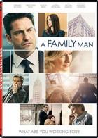 A Family Man - Ο Σύμβουλος