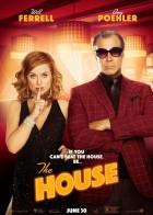 The House - Επιχείρηση: Καζίνο