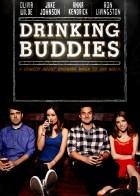 Drinking Buddies - Ποτέ Μη Λές Τίποτα