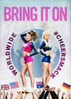 Bring It On: Worldwide Showdown