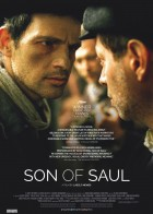 Son of Saul - Ο Γιός Του Σαούλ