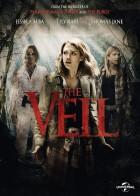 The Veil - Το Πέπλο