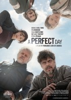 A Perfect Day - Μια Υπέροχη Μέρα