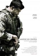 American Sniper - Ελεύθερος Σκοπευτής