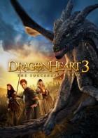 Dragonheart 3 The Sorcerer's Curse - Η Καρδιά του Δράκου 3 Η Κατάρα του Μάγου