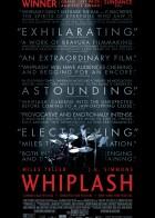 Whiplash - Χωρίς Μέτρο