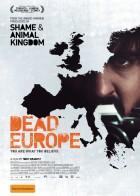 Dead Europe - Νεκρή Ευρώπη