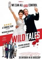 Wild Tales - Ιστορίες για Αγρίους