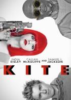Kite - Αγγελική Εκδίκηση