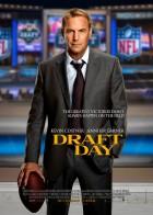 Draft Day - Η Μεγάλη Μέρα