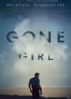 Gone Girl - Το Κορίτσι που Εξαφανίστηκε