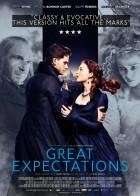 Great Expectation - Μεγάλες Προσδοκίες