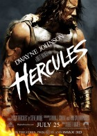 Hercules - Ηρακλής