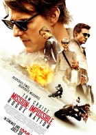 Mission: Impossible Rogue Nation - Επικίνδυνη Αποστολή: Μυστικό Έθνος