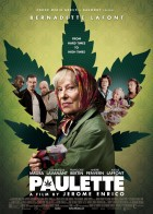 Paulette - Η Συνταγή της Πωλέτ