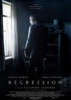 Regression - Σκοτεινή Ανάμνηση