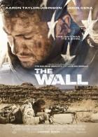 The Wall - Ο Τοίχος