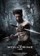Wolverine - Γουλβερίν