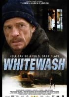 Whitewash - Αίμα στο Χιόνι