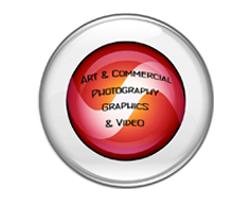 ART & COMMERCIAL STUDIO
